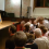 Fraternity of Jesus retreat in the Czech Republic :  Communion in diversity