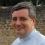 New Archbishop in Monaco: S.E Mgr Dominique-Marie David