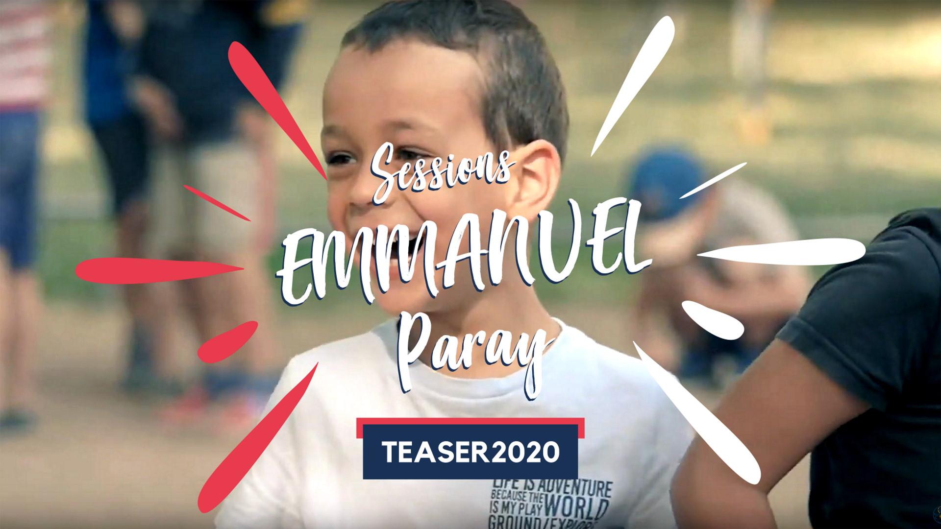 paray_teaser_2020.jpg