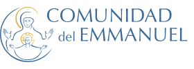 Logo de la Comunidad del Emmanuel