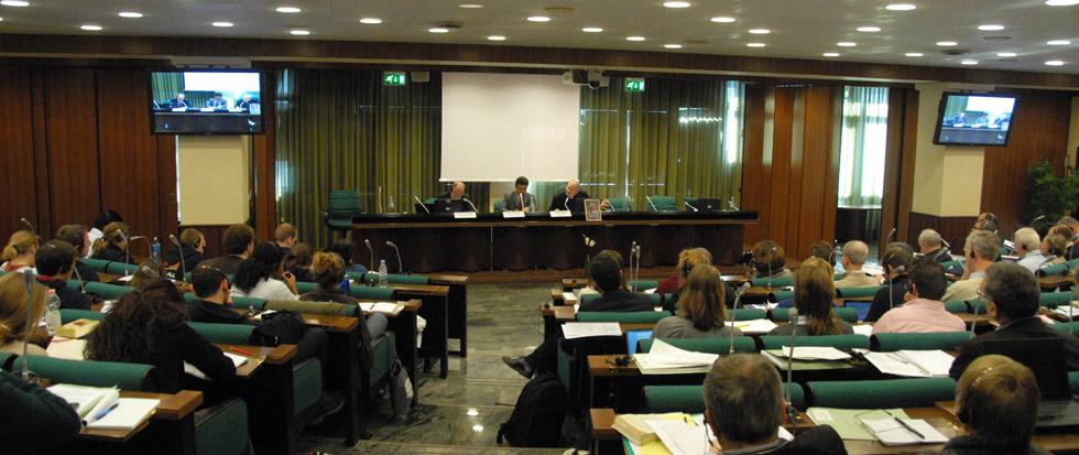 Instituto Universitario Pierre Goursat – IUPG