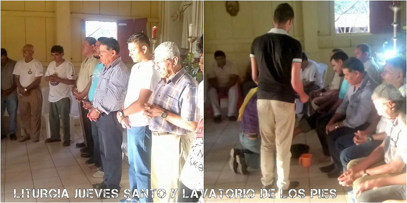 Mision nicaragua 2017 5