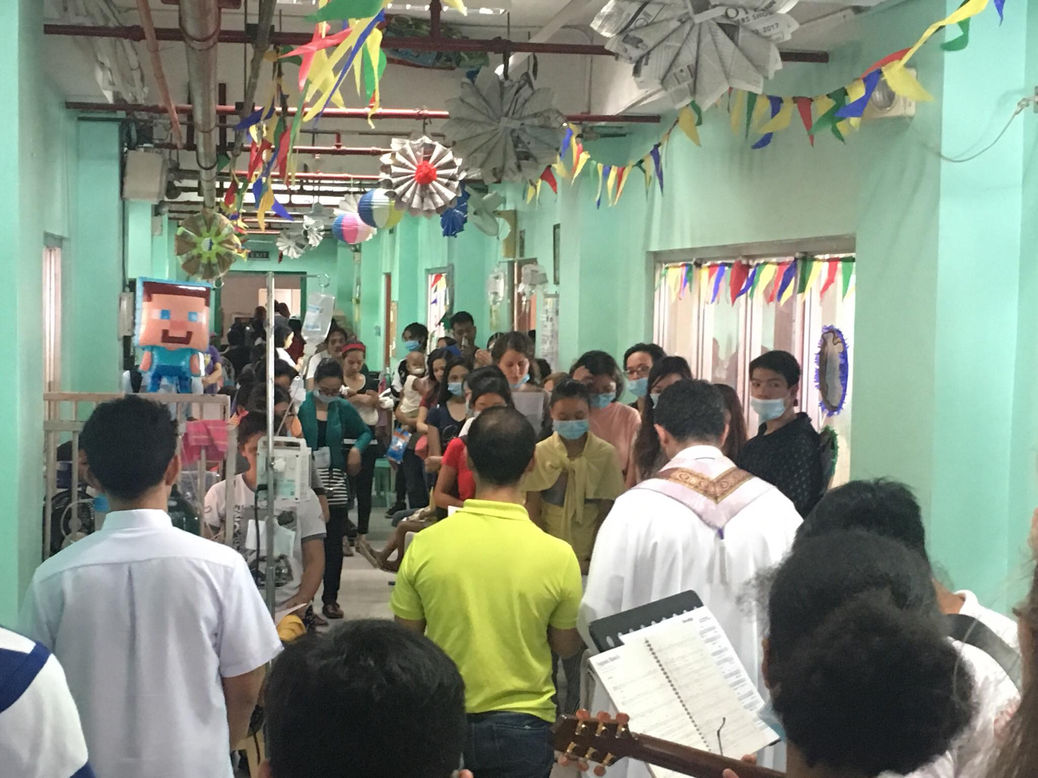 Manila 4