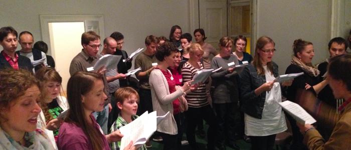 apprentissage de chants_Vienne