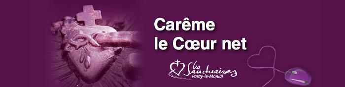 Carême 2015