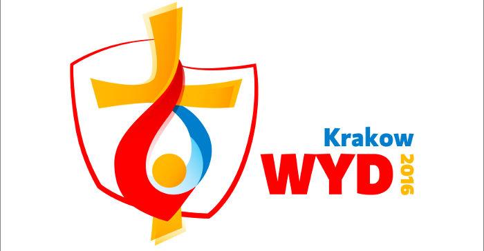 Logo-WYD-700-2