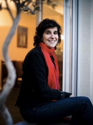 Valérie Regnier