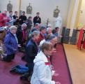 Namur : un nouvel oratoire pour Sos Prière
