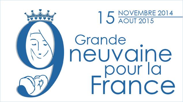 15-novembre-15-aout-grande-neuvaine-nationale_visuel