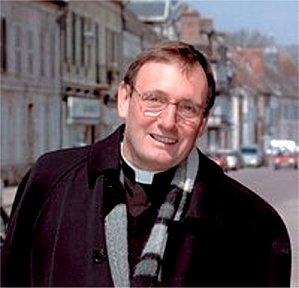 Mgr-Jean-Laffitte