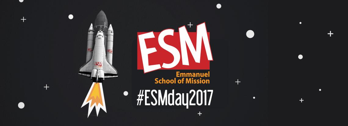 ESM : C'est quoi ?
