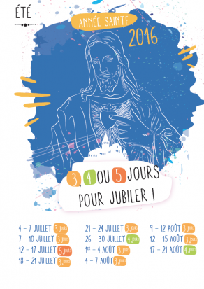 Jubiles-2016-sessions-paray
