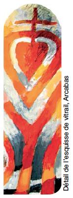Vitrail-Arcabas