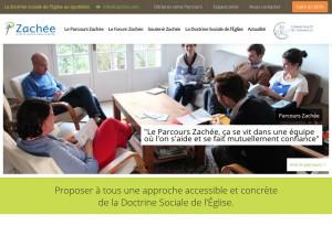 zachee_site_web