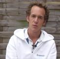 [Vidéo] Le Rocher Oasis des Cités