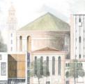 À Grenoble, un « laboratoire d'évangélisation »
