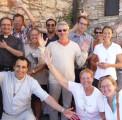 Equipes itinérantes de missionnaires : c'est parti !