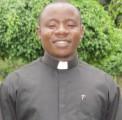 De nouveaux prêtres pour l'Emmanuel !