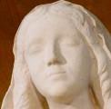 Ile-Bouchard : une journée sur les anges