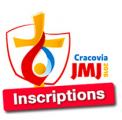 JMJ 2016 : les inscriptions sont ouvertes !