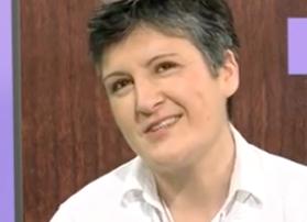 Isabelle Camborde