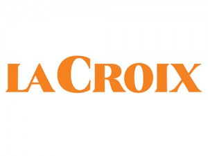 Logo LaCroix 1