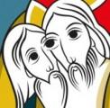 Rome : un colloque sur la miséricorde