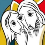 Logo misericorde2