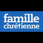 Loog-Famille_chretienne