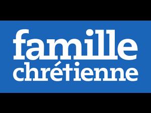 Loog Famille chretienne