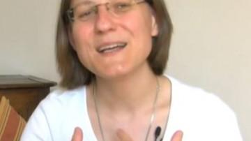 MarieDominique
