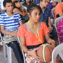News 01 Nicaragua 400