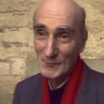 PierreGoursat film2