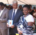 Trois jours de jubilation à Kigali ! (2/3)