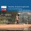Rwanda : le témoignage de Cyprien et Daphrose Rugamba sur KTO