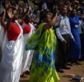 Trois jours de jubilation à Kigali ! (3/3)