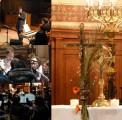 Sessions chants et liturgie… c'est parti !