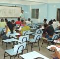 Une nouvelle école de mission à Salvador