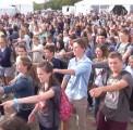 [Paray online] Flashmob à Paray !