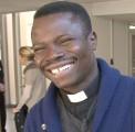 Retour en vidéo sur la retraite des prêtres 2015