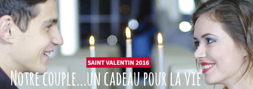 SaintValentin-2016