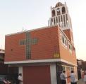 Amérique latine : rencontre des prêtres de l'Emmanuel