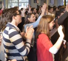 Belgique : 2eme édition du Winter Forum