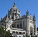 Rencontre pascale des prêtres et séminaristes de l'Emmanuel à Lisieux, Cracovie et Manille