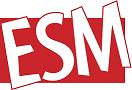 logo ESM 1