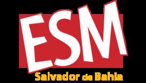 page2_ESM-Brasil-3