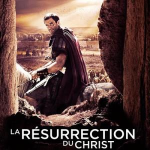Affiche LaresurrectionduChrist 400x400