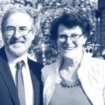Sophie et Pierre Chevrier RP Normandie B