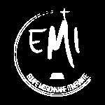 Equipe Missionnaire Itinérante