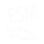 Emmanuel School of Mission (ESM)
